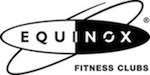 equinox fitness clubs downtown dash sponsor