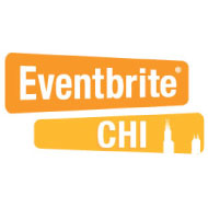 Eventbrite Chicago Downtown Dash