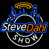 Steve Dahl Show